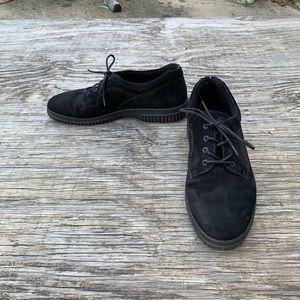 Shoes - Ecco Soft Comfort Shoes Women